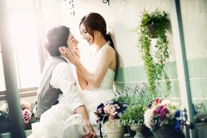 12 cung hoàng đạo sau khi kết hôn?
