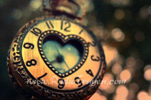 Người sinh tháng nào có lộc trời cho vào cuối năm 2014?