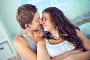 Vũ khí giúp 12 sao nữ tìm được tình yêu đích thực