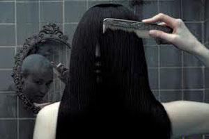 Bộ tóc giả