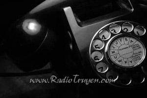 Cuộc gọi lúc nửa đêm
