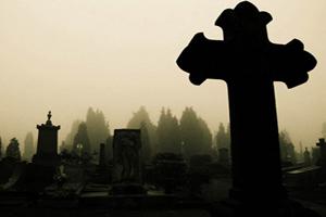 Đau thương đến chết - Tập 2 - Luân hồi - Quỷ Cổ Nữ
