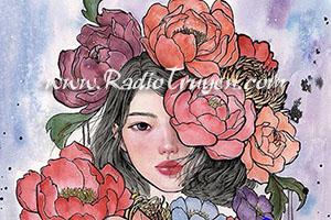 Hoa yêu - Phú Dương (Full)