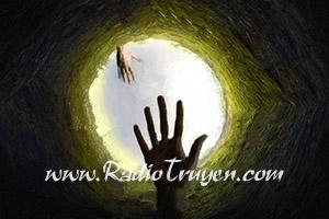 Oan hồn dưới giếng - Hà Dương