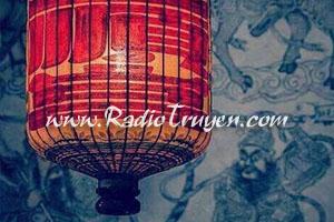 Trung thu quỷ truyện: Tiệm đèn lồng có ma - Thảo Trang