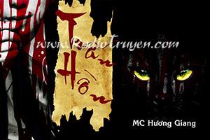 Trấn hồn - Priest (MC Hương Giang - Cập nhật phần 3)
