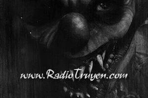 Truyện Linh Dị: Truyền nhân diệt quỷ - Doãn Tĩnh (Tập 1 - Full)