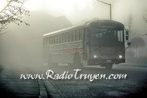 Xe bus số 14 (MC Nguyễn Thành - Cập nhật phần 17)