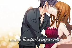 Ly hôn trước khi cưới