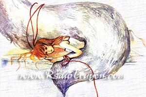 Ngủ cùng sói - Diệp Lạc Vô Tâm