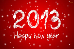 Số 135 (6-T1-2013) - Happy new year