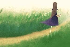 Số 143 (21-T4-2013) - Một mình