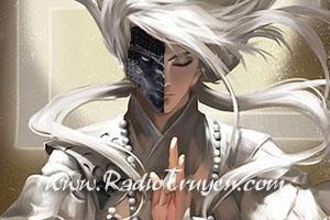 Lâm Vũ thiên hạ - Ngạo Thiên - Mộng Nhập Thiên Cơ (Full)