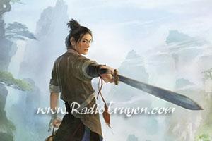 Ma Thần Thiên Quân - Đế Thanh (Cập nhật phần 5)