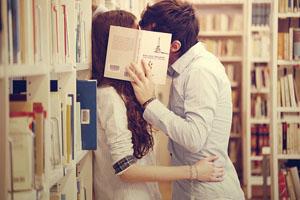 Có hay không một tình yêu trong sáng