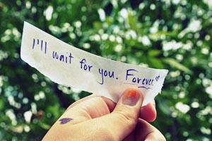 Có khi nào anh dừng lại và nhớ về em?