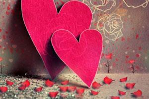 Có khi nào yêu thương trở lại?