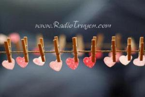 Có nhiều thứ để đánh đổi, tại sao luôn là tình yêu?