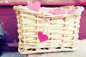 Ghét, thích, yêu, cưới