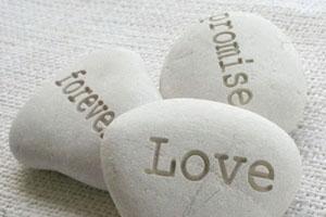 Hãy yêu nhau khi còn có thể