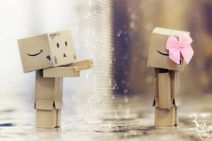 Khi tình yêu của tớ chỉ là giấc mơ bên cậu