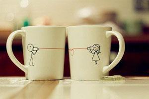 Khoảng cách một tình yêu