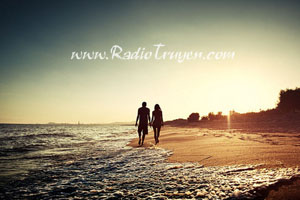 Mạnh mẽ nhất là tình yêu, mong manh nhất là tình yêu