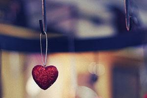 Mình yêu nhau lại từ đầu được không em?