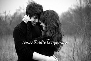 Nếu bạn yêu một người
