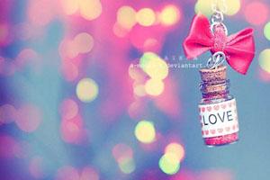Người ta yêu nhau để làm gì?