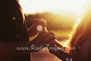 Ta đã yêu nhau nhiều hơn thế...