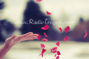 Tìm lại yêu thương