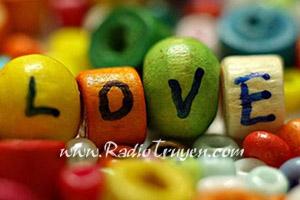 Tình yêu khi người ta không còn trẻ
