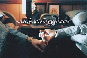 Tình yêu không điểm đầu
