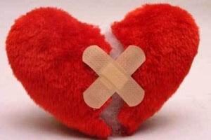 Trái tim em còn có thể lỗi nhịp nữa không?