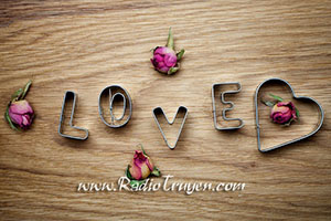 Vẫn yêu dù thế nào đi chăng nữa
