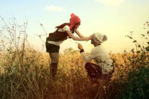 Vì ta yêu nhau