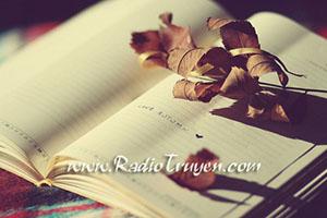 Yêu em như mùa thu!