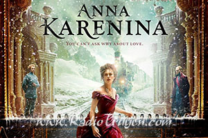 Anna Karenina - Leo Tolstoy (Cập nhật Phần 8)