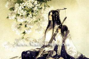 Cặp đôi trời định - Thập Tứ Lang
