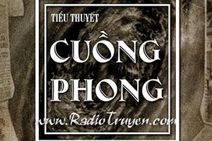 Cuồng Phong - Nguyễn Phan Hách