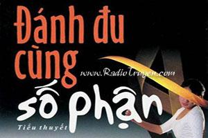 Đánh đu cùng số phận - Phạm Quang Đẩu