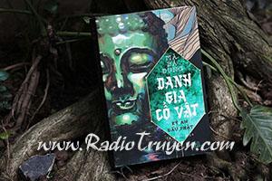 Danh gia cổ vật - Mã Bá Dung (Tập 1 - Full)