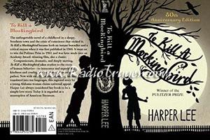 Giết con chim Nhại – Harper Lee (Full)