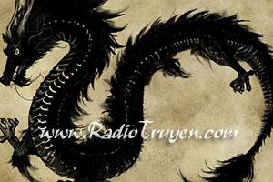 Giống Rồng - Nguyễn Khai Quốc (Cập nhật phần 5)