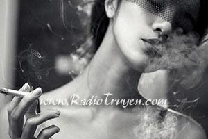 Người đàn bà lẳng lơ - Nguyễn Ngọc Ngạn