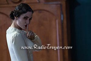 Người đàn bà quỷ quyệt - Sidney Sheldon (Full)