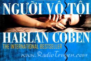 Người vô tội - Harlan Coben