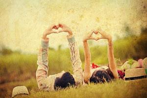 Người yêu hoàn mỹ - Triêu Tiểu Thành