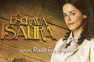 Nô tỳ Isaura - Bernardo Guimarães (Cập nhật Phần 6)